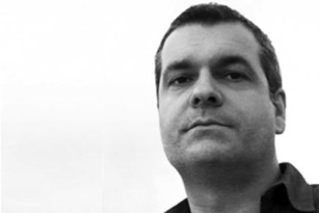 Angelo Pinaffo